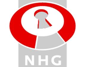 Bouwkundige keuring NHG